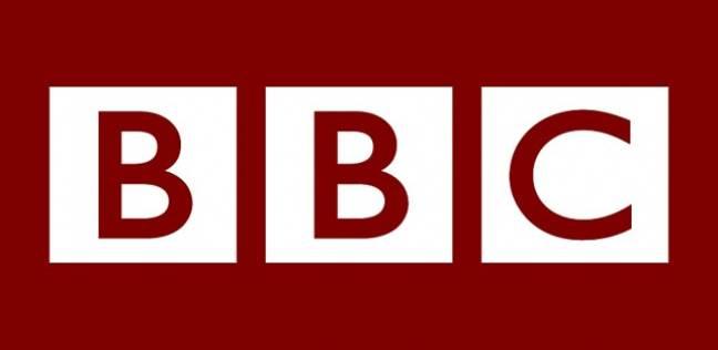 صورة تأجيل نظر دعوى إغلاق مكتب بي بي سي في القاهرة لـ ١٢ سبتمبر 