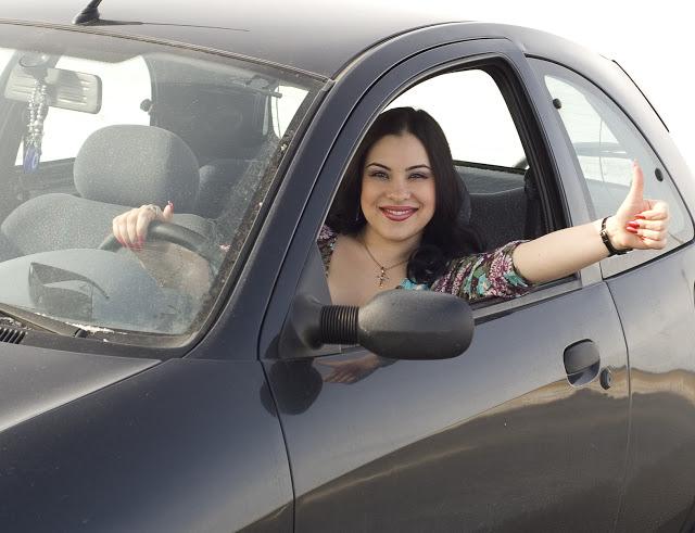 دليلك الكامل لشراء سيارة مستعملة في الولايات المتحدة