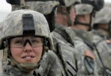 صورة بالتفصيل.. كيف تنضم للجيش الأمريكي وما هي الفوائد التي ستعود عليك ؟