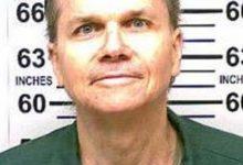 صورة قاتل أشهر موسيقي في نيويورك يتحدث بعد 38 عاما من ارتكابه الجريمة.. ماذا قال؟