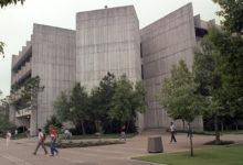 صورة تفاصيل إغلاق أكبر جامعة في تكساس بسبب تهديد بوجود قنبلة