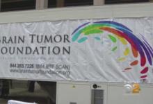 صورة انتهز الفرصة.. وحدة متنقلة لكشف أورام المخ بالمجان في أحياء نيويورك