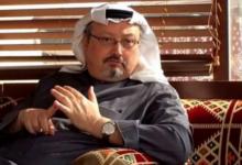 صورة بعد أمريكا.. ألمانيا تحظر سفر سعوديين بسبب مقتل خاشقجي