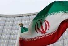 صورة 8 دول مستثناة من العقوبات الأمريكية على إيران.. تعرف عليها