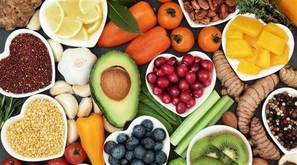 10 أطعمة تساعد على سد الشهية وفقدان الوزن نيويورك نيوز