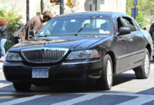 صورة شركة في بروكلين تطلب سائقين TLC براتب يتخطى الـ 200 دولار يوميا