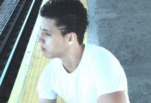 صورة بالفيديو والصور.. تفاصيل مقتل شاب جزائري برصاص مهاجر باكستاني في نيويورك