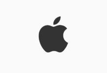 صورة تعرف على أكثر تطبيقات آيفون المجانية تنزيلاً في 2018