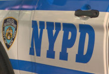 صورة مصرع شخص وإصابة اثنين آخرين في إطلاق نار في برونكس