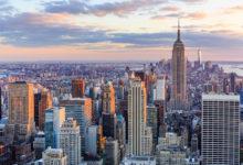 صورة ظاهرة اجتماعية خطيرة تضرب نيويورك.. تعرف عليها