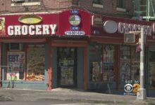 صورة شرطة نيويورك تعقد اجتماع هام مع أصحاب الديلي والجروسري في برونكس.. الخميس المقبل