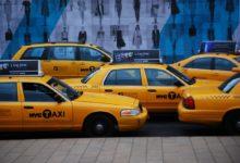 صورة الحالة الثامنة خلال عام.. وباء الإنتحار بصيب سائقو التاكسي في نيويورك