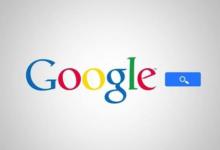 صورة وفاة غامضة لمبرمج في غوغل على مكتبه في نيويورك