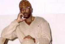 صورة رجل من نيويورك يقاضي سلطات إنفاذ القانون بعد سجنه 22 عامًا ظلمًا