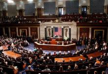 صورة تعرف على «قانون قيصر» الذي أقره مجلس النواب الأمريكي لمعاقبة سوريا وحلفائها