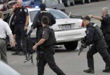 صورة شرطة كاليفورنيا تكشف جريمة قتل واغتصاب حدثت في التسعينات عن طريق موقع الكتروني