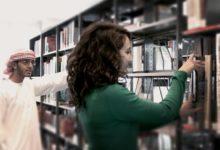 """صورة بالفيديو.. جامعات نيويورك تدعو لمقاطعة """"سوربون أبو ظبي"""""""
