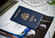 صورة ترامب يتحدث عن تبسيط إجراءات الإقامة للحصول على الجنسية الأمريكية