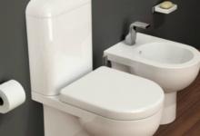 """صورة تعرف على سر عدم وجود """"الشطاف"""" في معظم حمامات الولايات المتحدة"""