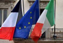 """صورة فرنسا تستدعي سفيرة إيطاليا بعد تصريح """"إفقار أفريقيا"""""""