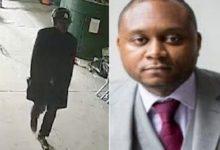 صورة تفاصيل القبض على محامي مرموق في نيويورك بتهمة سرقة واغتصاب النساء
