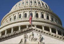 صورة غداً الإغلاق الحكومي يحقق رقما قياسياً.. تداعيات كارثية تنتظر أمريكا وهذه الخدمات ستتوقف