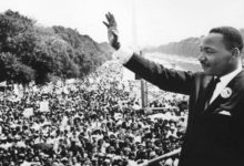 صورة تعرف على القصة الكاملة لعيد مارتن لوثر كينج الذي تحتفل به الولايات المتحدة اليوم