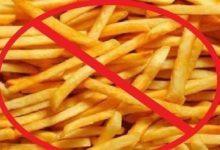 صورة أطعمة لا تأكلها بعد سن الـ 50 لهذا السبب الخطير