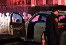صورة مقتل رجل وإصابة آخر إثر إطلاق نار في كوينز