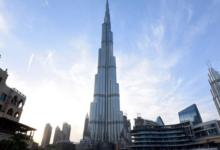 صورة لماذا تفوقت دبي على نيويورك في بناء الأبراج؟