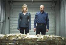 صورة هل تعرف من أين تأتي الأموال المزيفة والمخدرات التي تستخدم في هوليوود؟