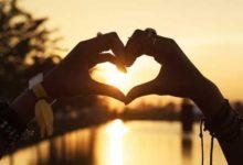 صورة 7 أشياء ثؤثر على قلبك.. كيف تتعامل معها؟