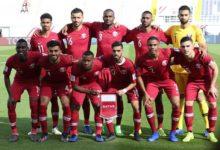 صورة قطر تتغلب على اليابان وتفوز بكأس آسيا لأول مرة في تاريخها