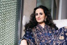 صورة ننشر تفاصيل قضية مرفوعة على الشيخة المياسة شقيقة أمير قطر في نيويورك