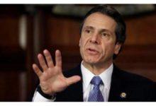 صورة حفاظا على الصحة الانجابية للمرأة.. حاكم نيويورك يقترح إدراج فحوصات الخصوبة ضمن التأمين الصحي