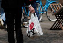 صورة نيويورك تقرر حظر استخدام الأكياس البلاستيكية.. تعرف على موعد تطبيق القرار؟