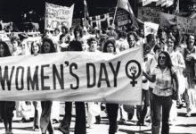 صورة لماذا يحتفل العالم باليوم العالمي للمرأة 8 مارس/آذار؟.. البداية من نيويورك
