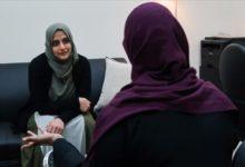 صورة أحد فروعه في نيويورك.. مركز علاج نفسي للمسلمين بأمريكا يراعي مبادئ دينهم