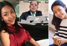 صورة مليونير تايلاندي يعرض 315 ألف دولار لمن يتزوج بابنته