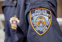 صورة العثور على رجل مقتولا في غرفة نومه بمانهاتن.. والشرطة تبحث عن كاميرات مراقبة