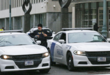 صورة شرطة نيويورك تحارب الجريمة في الشوارع بالذكاء الاصطناعي.. كيف؟