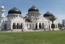 صورة الحكومة السريلانكية تأمر المساجد بعدم إقامة صلاة الجمعة