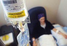 صورة دراسة أمريكية تكشف: الصيام يقي من السرطان ويعالج هذه الأمراض