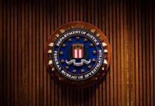 صورة أف بي آي يعلن التحقيق في 850 قضية إرهاب داخلي