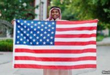 صورة حقائق ستفاجئك عن المسلمين في أمريكا