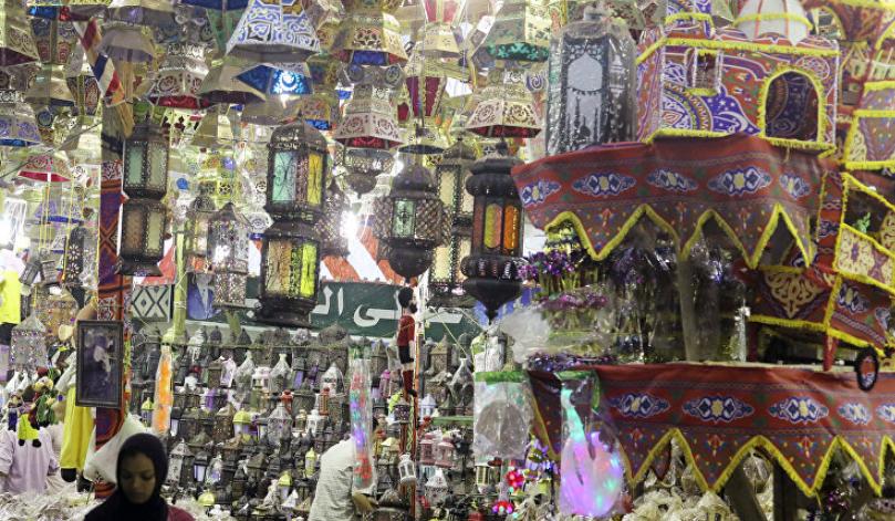 تعرف على عدد ساعات الصيام أول يوم رمضان في أمريكا والدول العربية نيويورك نيوز