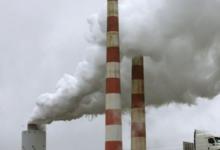 صورة نيويورك توقف تشغيل محطات الكهرباء التي تعمل بالفحم