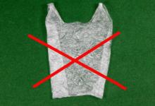 صورة بعد هاواي وكاليفورنيا.. نيويورك تحظر استخدام الأكياس البلاستيكية رسميًا