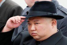 صورة بايدن يعلن استعداده لقاء زعيم كوريا الشمالية بشرط