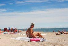 صورة تعرف على أهم شواطئ نيويورك في هذا الصيف